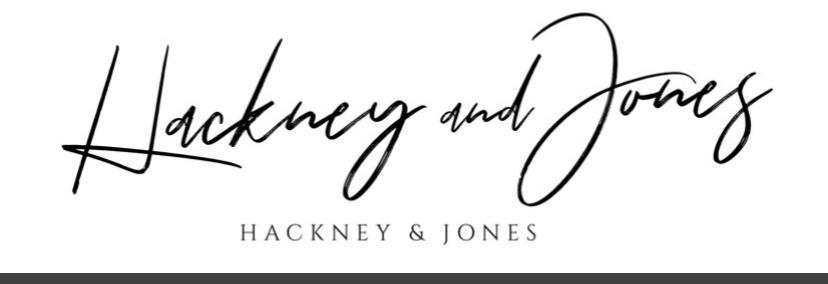HackneyandJones